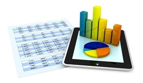Рентабельность продукции: формула расчета и анализ